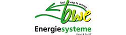 BWE Energie