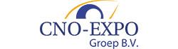 CNO Expo
