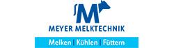 Meyer Melktechnik