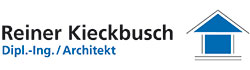 Reinier Kieckbusch
