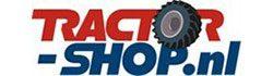 Tractor-shop