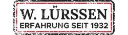 W. Lurssen