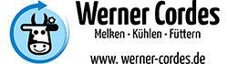 Werner Cordes