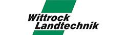Wittrock Landtechnik