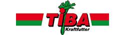 Tiba Kraftfutter