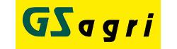 GS Agri