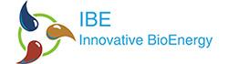 IBE Innovative BioEnergy