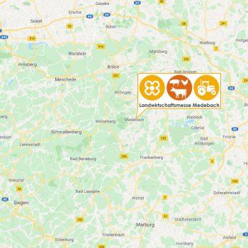 landkaart-medebach